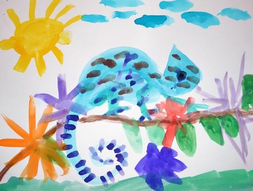 lizard_under_sun_lisa_4