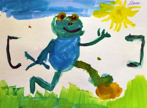 frog_meina
