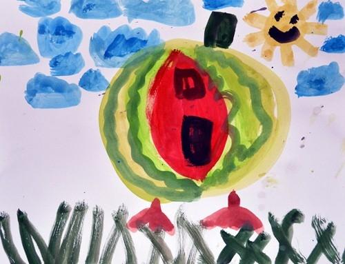 watermelon_house2