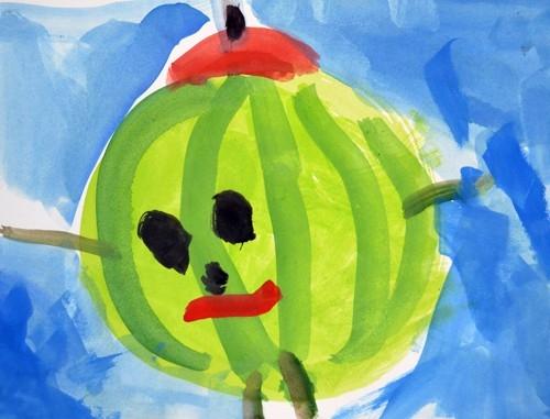 watermelon_man5