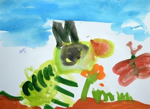 watermelon_rabbit