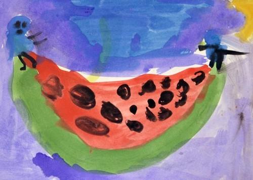 watermelon_seesaw1