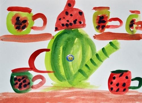 watermelon_teepot1