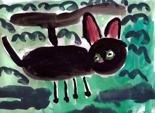 helicopter_black_cat