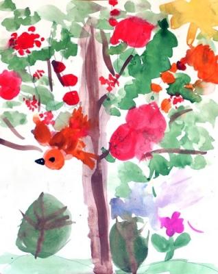 rowanberries_1