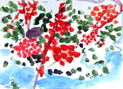 rowanberries_2