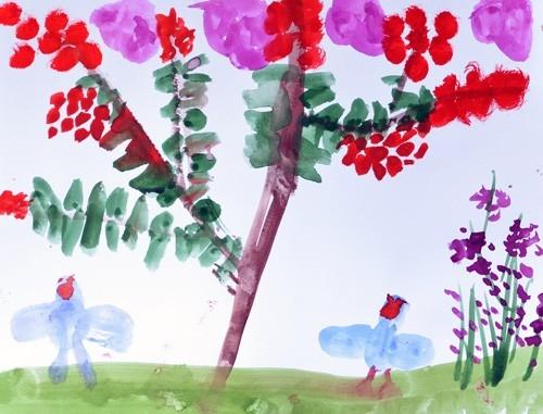 rowanberries_3