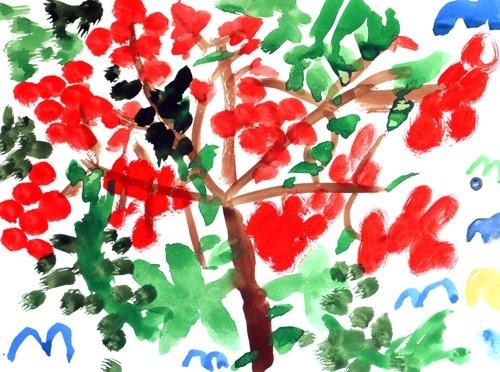 rowanberries_5