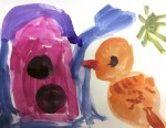 Birds_house5