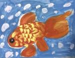 Fish_1