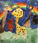 Giraffe_3